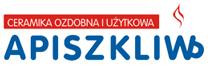 Apiszkliw - Ceramika Ozdobna i Użytkowa